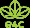 e4c-logo-new