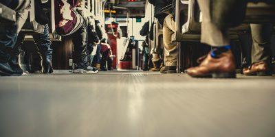 bus-690508_1920
